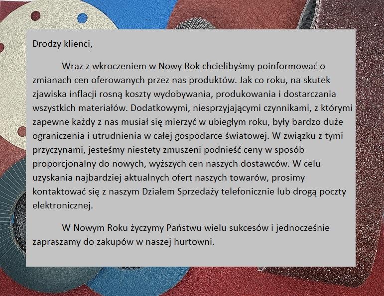 """<a href=""""https://pl.freepik.com/zdjecia/uroczystosc"""">Uroczystość zdjęcie utworzone przez freepik - pl.freepik.com</a>"""